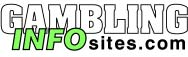 Gambling Info Sites logo
